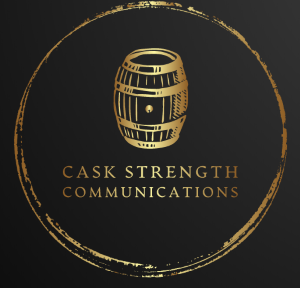 Cask Strength Communications